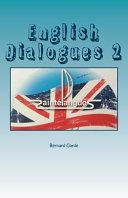 English Dialogues 2