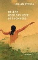Helena oder das Meer des Sommers