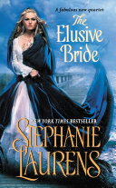 The Elusive Bride Is Back With The Elusive Bride The Second Book