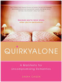 Quirkyalone