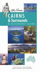 Cairns Surrounds