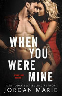 I Wish You Were Mine Pdf [Pdf/ePub] eBook