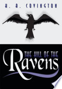 Ebook The Hill of the Ravens Epub H. A. Covington Apps Read Mobile