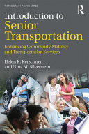 Introduction to Senior Transportation