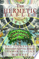 The HERMETIC TABLET 2017