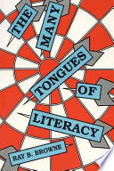 The Many Tongues of Literacy