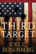 download ebook the third target pdf epub