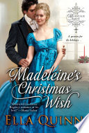 Madeleine s Christmas Wish