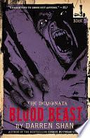 download ebook blood of the beast pdf epub