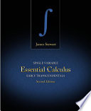 single-variable-essential-calculus-early-transcendentals