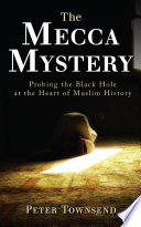 The Mecca Mystery