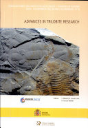 Advances in Trilobite Research