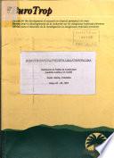Seminario de Palma de Aceite para América Latina y Caribe