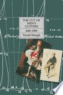 the-cut-of-men-s-clothes