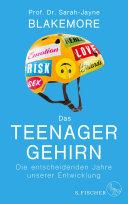 Das Teenager-Gehirn