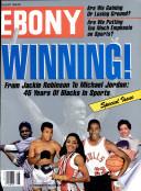 Aug 1992