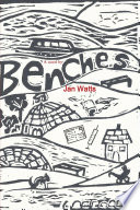 Benches : ...