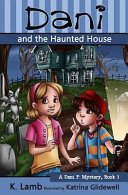 Dani and the Haunted House