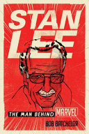 Stan Lee : look at a pop culture...
