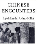Chinese Encounters