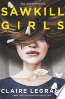 Sawkill Girls Book PDF