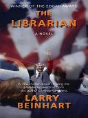 The Librarian David Goldberg End Up Hunted