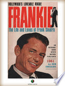 FRANKIE   The Life and Loves of Frank Sinatra