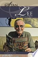 Stan Lee : ...