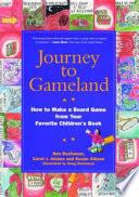 Journey to Gameland