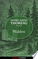 Ebook Walden (Diversion Classics) Epub Henry David Thoreau Apps Read Mobile