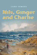 Nils Ginger And Charlie