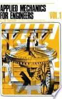 Applied Mechanics for Engineers