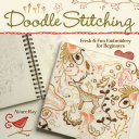 Doodle-stitching Accessories And Home Accents Also Shows How