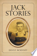 Jack Stories