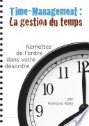 Time Management   La Gestion du Temps