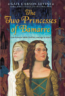 download ebook the two princesses of bamarre pdf epub