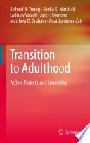 Transition To Adulthood