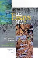 Best Essays NW