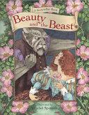 A Storyteller Book