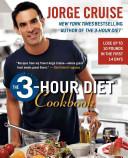 The 3-Hour Diet (TM) Cookbook Pdf/ePub eBook