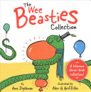 The Wee Beasties Collection
