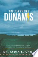 Unleashing Dunamis