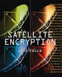 Satellite Encryption