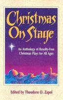 Christmas on Stage