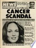 Sep 22, 1981