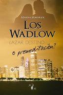 Los Wadlow