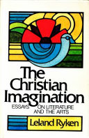 trilling liberal imagination essays The liberal imagination is one of the most admired and influential works of criticism of the last century, a work that is not only a masterpiece of literary criticism but an important statement about politics and society published in 1950, one of the chillier moments of the cold war, trilling's.