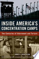 Inside America s Concentration Camps
