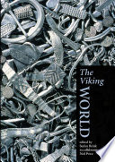 The Viking World