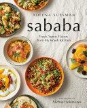 Sababa Book